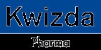 Kwizda Pharma