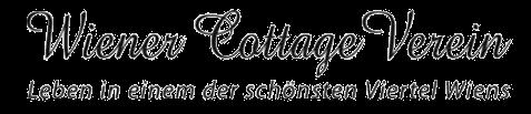 Wiener Cottage Verein